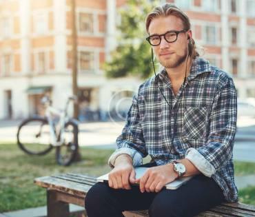 Win Scholarship in Germany